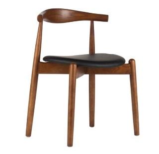 Fabelio - Semarang Dining Chair.jpg