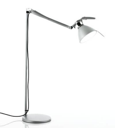 luceplan-fortebraccio