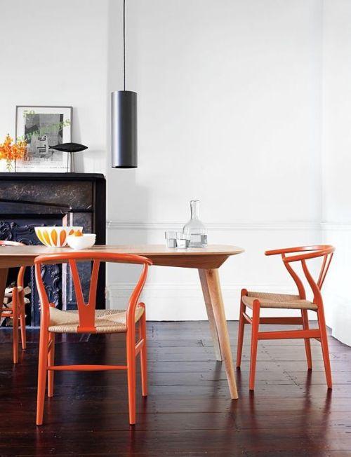 Wishbone Chair 5.jpg