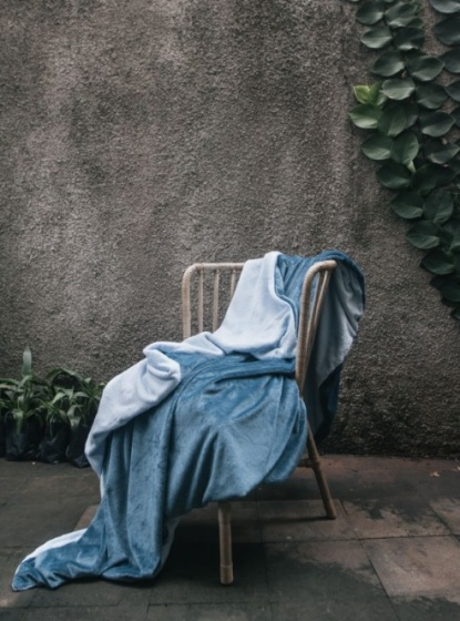 Blanket - Blue.jpg